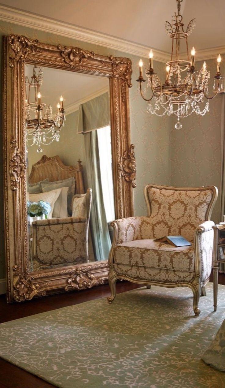 wohnzimmermobel oslo : 12 Best Mirrors Images On Pinterest Decoration Antique Mirrors