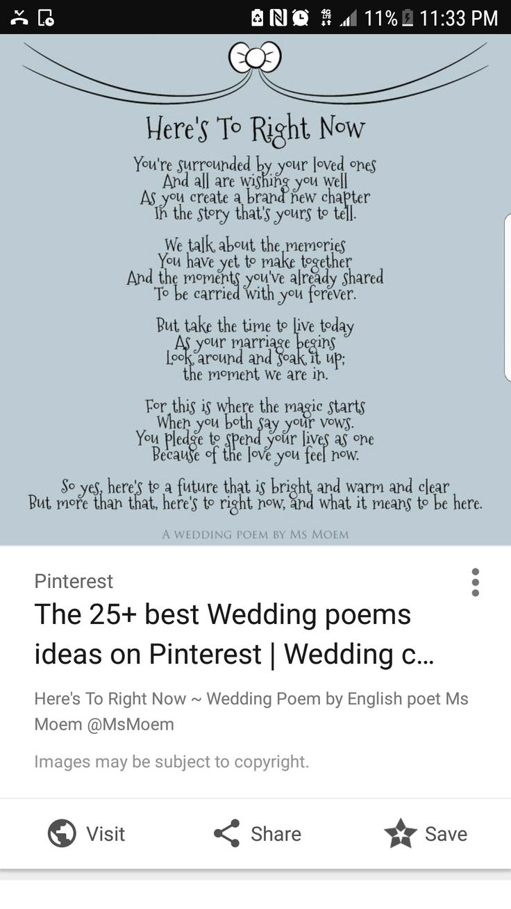 24 Best Beautiful Wedding Worthy Poems Irish Blessings Images On