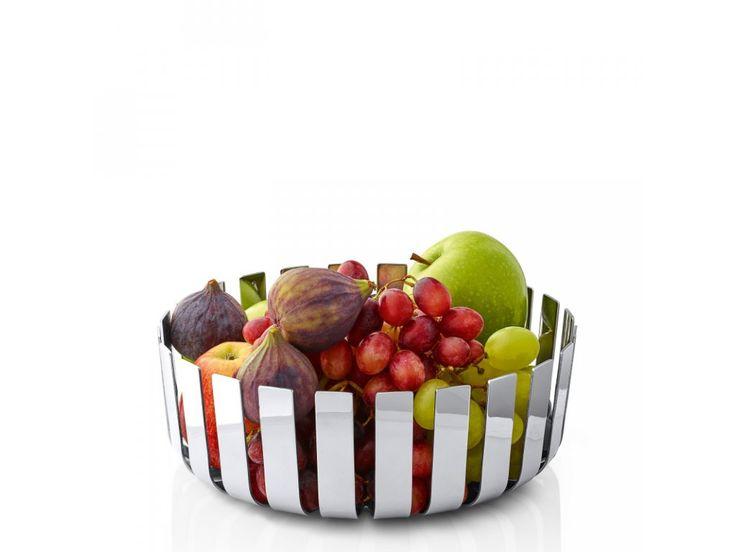 Misa na ovocie Gusto zaujeme na prvý pohľad svojím moderným dizajnom. Vyrobená z…