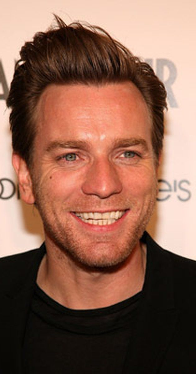 Ewan McGregor, Actor: Star Wars: Episode III - Revenge of the Sith. Ewan Gordon McGregor was born on March 31, 1971 in Perth, Perthshire, Scotland, to Carol Diane (Lawson) and James Charles McGregor, both teachers. His uncle is actor Denis Lawson. He was raised in Crieff. At age 16, he left Morrison Academy to join the Perth Repertory Theatre. His parents encouraged him to leave school and pursue his acting goals rather than be unhappy. McGregor studied drama for...