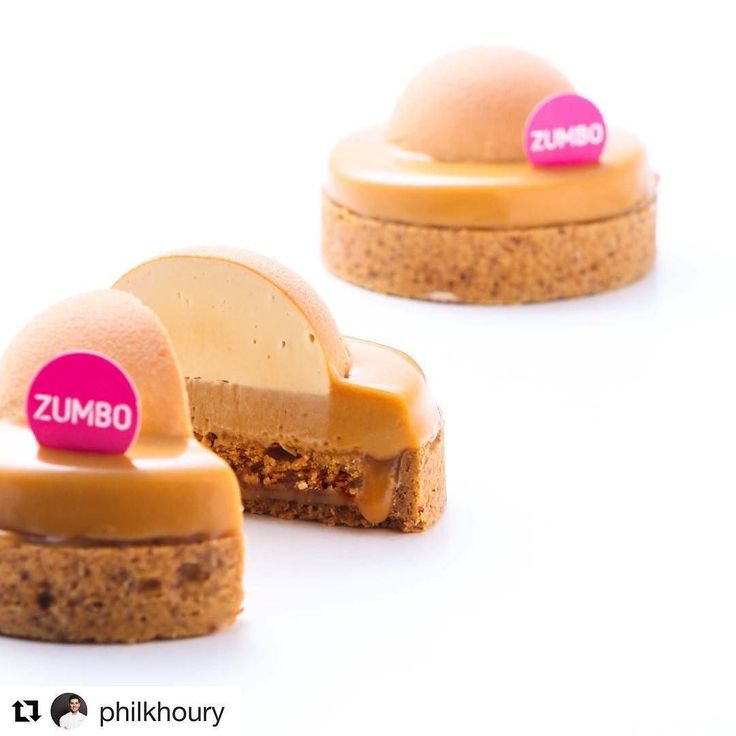 #Repost @philkhoury (@get_repost) @bakelikeapro  Dem Salted Caramel Tarts . Almond pate sucre Salted caramel caramel sponge caramel creme salted caramel chantilly with caramel chocolate flockage and glaze. Get in quick! #saltedcaramel #zumbo #tart #adrianozumbo #creme #chantilly #sponge #patisserie #cakes #sydney