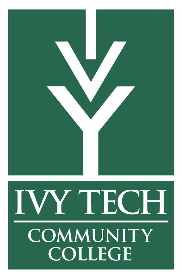 INDIANAPOLIS— Ivy Tech Community College has created a national, first-of-its-kind new set of Math Pathways within its curriculum.  The new pathways will allow the mathematic curriculum to support …