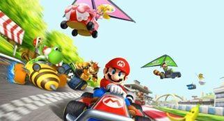 Videogiochi, sabato la finale del primo campionato nazionale di Mario Kart 7