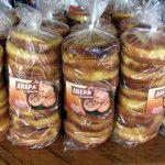 Que delicia… arepitas boyacenses a tan solo $12.000 + iva por 10 unidades. compralas en www.lafogatasutamarchan.com