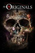 Watch Series - The Originals