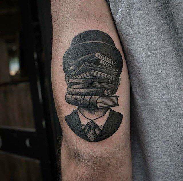 @fimmtattooer ____________________ #artist#art#artwork#blackwork#blacktattoo#blackandgrey#blackandgreytattoo#sleevetattoo#illustration#ink#inked#tattoo#tattoos#tattooed#tattooartist#tat#tats#tatts#tatted#tatuagem#тату#tatuaje#tattoolife#inklife#inkstagram#instatattoo#tattooart#tattooist#tattooer#bodyart