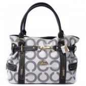 Coach Madison Zip Decoration Diaper Bag WhiteSmoke U06123   $73.00  Model: Coach Madison Bags 96  Availability: In Stock Secure Purchase Purchase from our website is 100% safe. FREE Shipping FREE Shipping on ALL orders worldwide Satisfaction Guaranteed100% Money back Guarantee on all our products. http://www.theredstyle.com