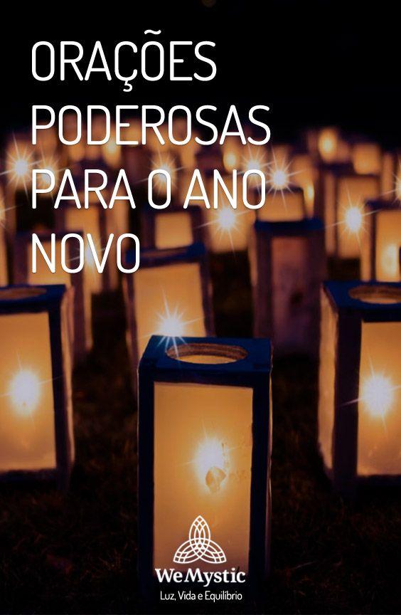 """ORAÇÃO PODEROSA PARA ABRIR CAMINHOS NO ANO NOVO Coloque as intenções de sua oração no desejo que almeja para este novo ano, pedindo a São Pedro que guie os seus caminhos para a concretização do seu sonho.  """"Oh, São Pedro, vós que fostes chamado pelo Senhor para ser pescador de homens e mulheres. Vós que dissestes: Senhor, a quem iremos? Pois só Tu tens palavras de vida eterna. Vinde em meu auxílio com vossa intercessão junto a Deus, dando-me coragem para seguir vosso exemplo de amor fiel a…"""