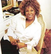 Roberta Flack, this Grammy-winning singer from Black Mountain, North ...