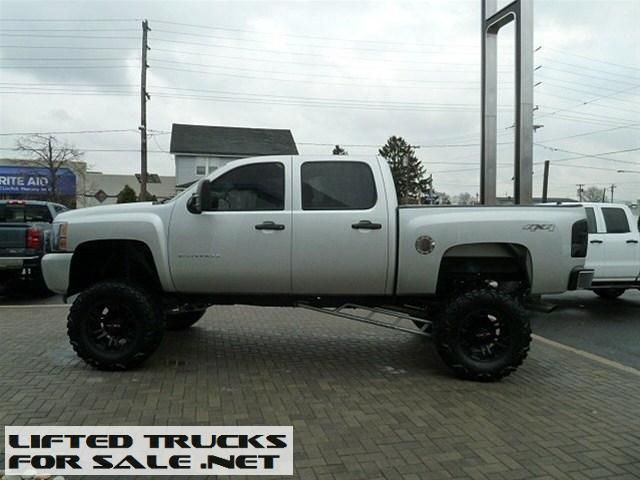 2010 chevrolet silverado 1500 4.8 towing capacity