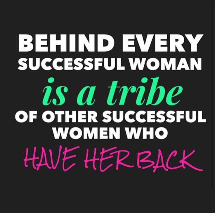 There Is A Woman Behind Every Successful Man Quote Daily