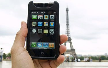 using verizon iphone in europe 990 best travel amp packing tips images on 7505