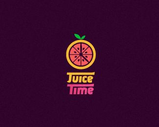Logo Design: Clocks | Abduzeedo | Graphic Design Inspiration and Photoshop Tutorials