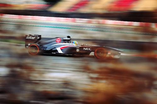 formula 1 2017 dates austin