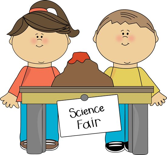 24 best science fair images on pinterest science fair teaching rh pinterest com science fair clipart black and white science experiment clipart