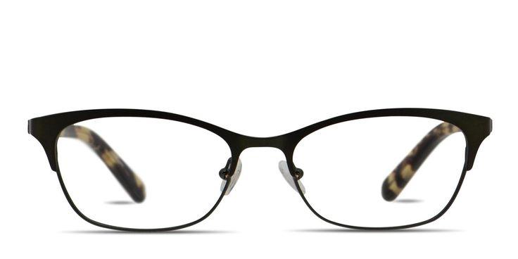 Calvin Klein CK7395 Sunglass Frames – Products