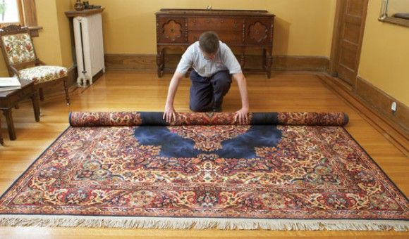 Give a new life to your expensive rugs with our exclusive and economical #rugcleaningsolutions anywhere in Melbourne.