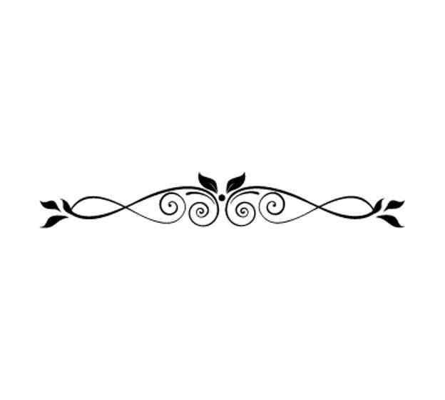 Moldura Arabesco Vetor Rosa Pesquisa Google Imagem Arabescos
