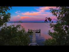 Guided Meditation for Reducing Anxiety and Stress--Clear the Clutter to Calm Down - YouTube