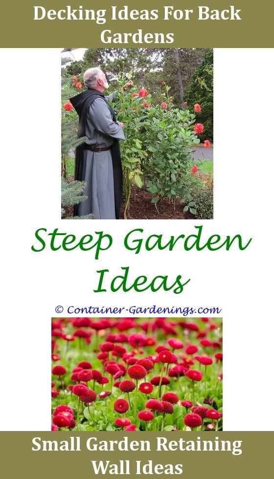 Pin By Rock Garden Ideas On Garden Gate Ideas Pinterest Garden
