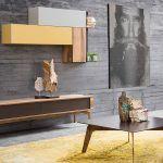Sır TV Ünitesi / Sır TV Unit / #mobilya #furniture #tasarım #dekorasyon #stil #style #design #decoration #home #homestyle #homedesign #loft #loftstyle #homesweethome #diningroom #livingroom #oturmaodası #tvünitesi #ahsapmobilya #lodamobilya