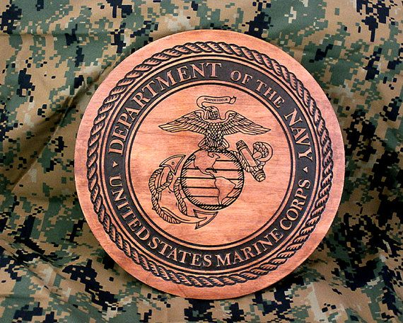 Best military wood carvings images by carved in grain