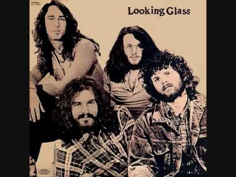 Brandy by Looking Glass - reminds me of the sweet kitten I lost a few years back...