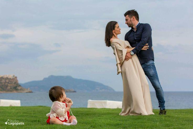 #nextday #littleprincess in #Monemvasia  #Lakonia #Greece #destinationphotographer #baptism #christening #onceuponatime www.lagopatis.gr