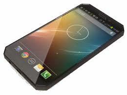 LG Google Nexus 6
