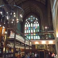 Image result for pitcher and piano nottingham
