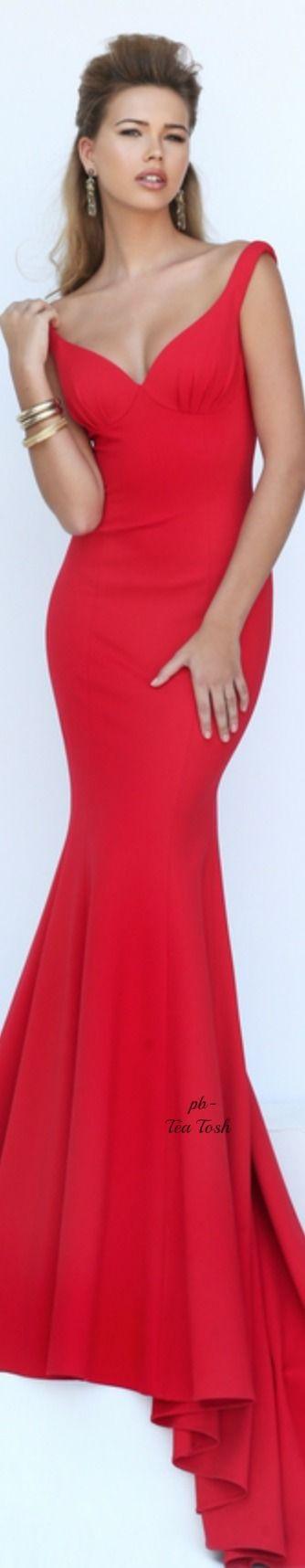 453 besten Sherri Hill Bilder auf Pinterest | Abendkleid, Blumenmode ...