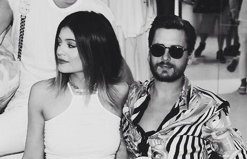 Couple style - Gafas de sol metálicas - Metal sunglasses - Glamour
