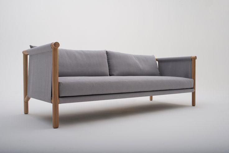 LAXseries line of furniture
