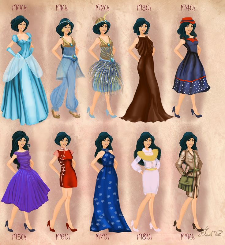 aff8230aee6 jasmine in 20th century fashion  jasmine  aladdin  disneyprincess  disney