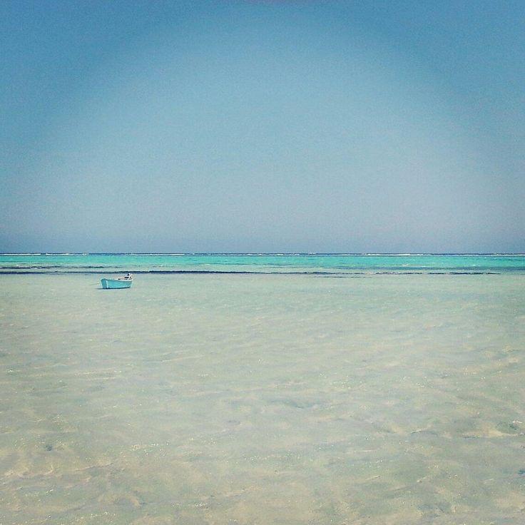 Laguna Beach Resort (Marsa Alam, Egypt) - Resort (All-Inclusive) Reviews - TripAdvisor