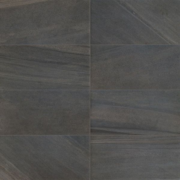 Milano porcelain tile collection scala glazed 12x24 porcelain tiles milano - Decoller carrelage mural ...