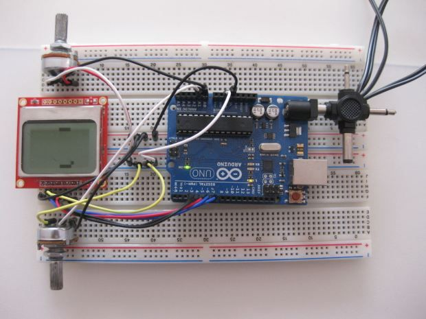 Cool home electronics projects