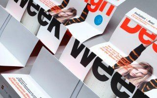 Suunto 7R - BOND| Helsinki Design Week 2012