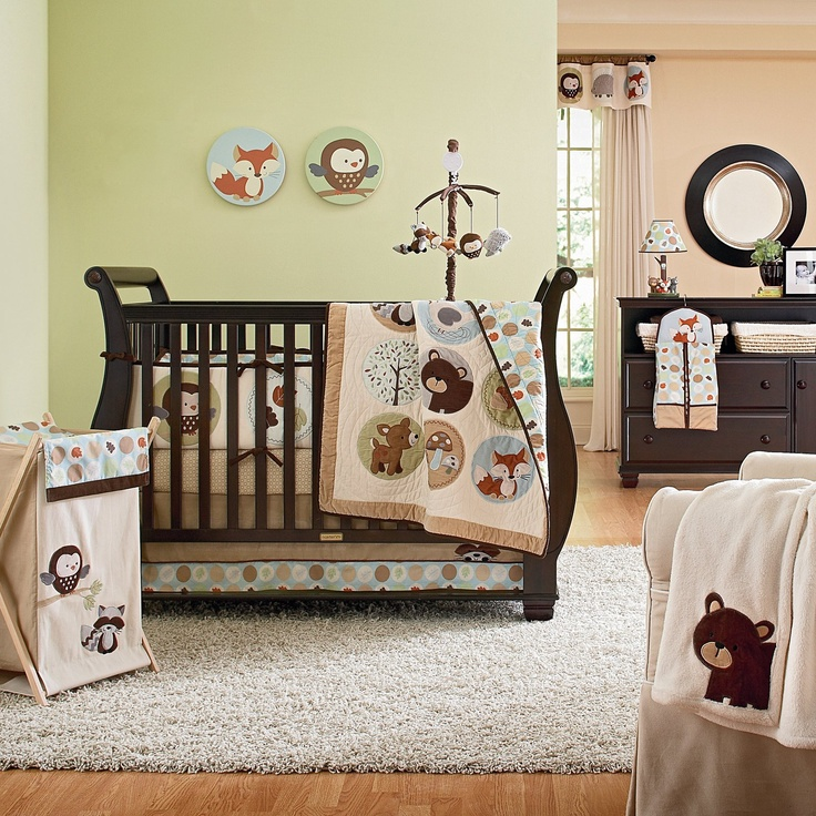 Unisex baby room colors Future Home Pinterest Unisex baby