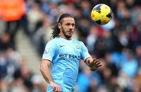 Demichelis Bek Manchester City Didakwa Judi Bola!