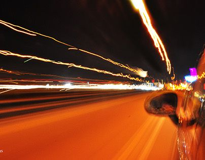 """Check out new work on my @Behance portfolio: """"Speed!"""" http://be.net/gallery/45444727/Speed"""