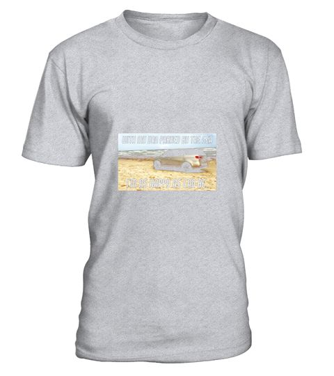 """# Wandering But Not Lost Tee Shirt .  Special Offer, not available in shops      Comes in a variety of styles and colours      Buy yours now before it is too late!      Secured payment via Visa / Mastercard / Amex / PayPal      How to place an order            Choose the model from the drop-down menu      Click on """"Buy it now""""      Choose the size and the quantity      Add your delivery address and bank details      And that's it!      Tags: This RV ing themed T-shirt is the perfect tee…"""