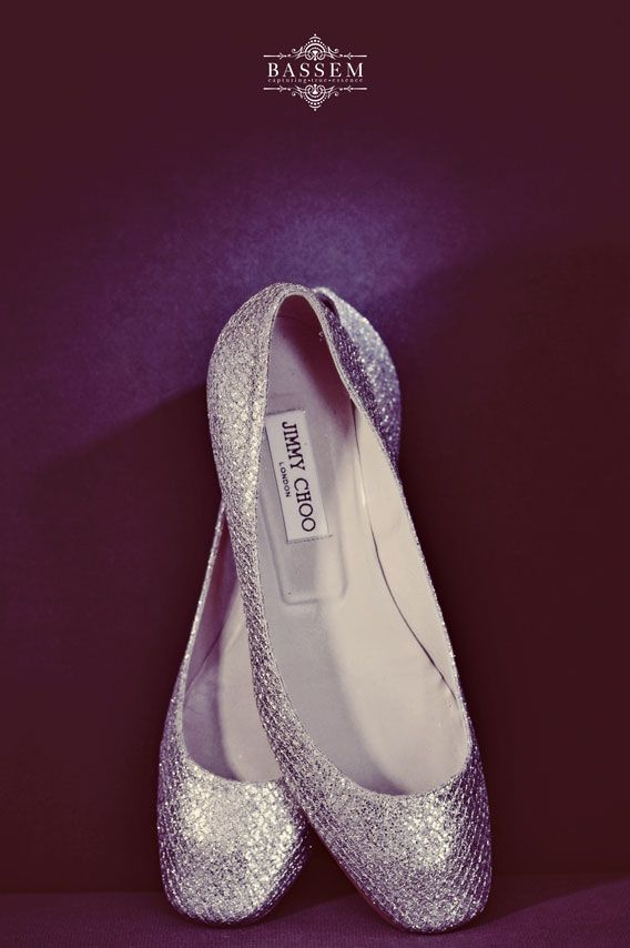 131 Best Shoes Jimmy Choo Bridal Collection Images On Pinterest