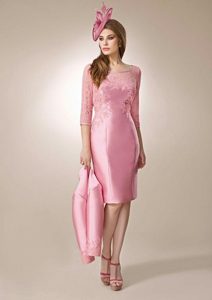 26 best Robe de soirée images on Pinterest | Frock dress, Evening ...
