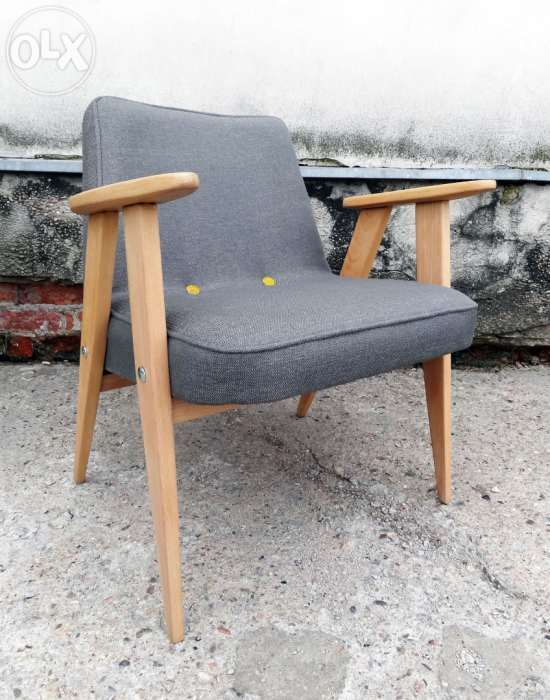 10 best fotel images on Pinterest | Armchair, Armchairs and ...