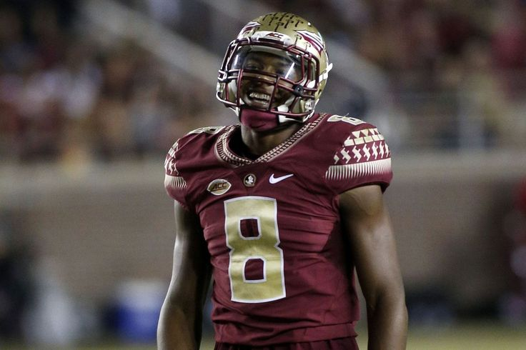 2016 NFL mock draft: San Diego Chargers go with Jalen Ramsey