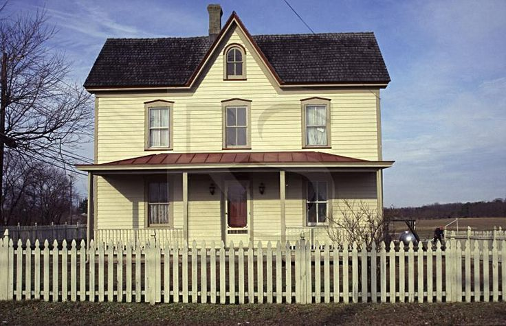 17 Best Images About Old House Architecture On Pinterest