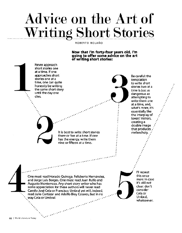short story writing forum 3 days ago  discover the best essay, poetry, novel, and short story writing competitions for  fiction and non-fiction writers disclaimer: the majority of the.