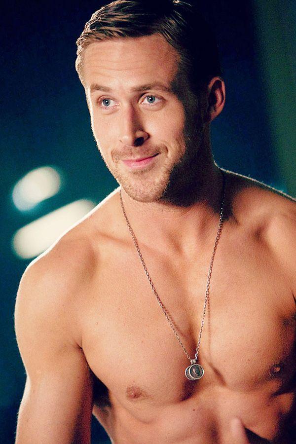 toutes les infos sur le physique de Ryan Gosling http://physiquedereve.fr/ryan-gosling-fiche-bio-taille-poids-mensurations-anatomie-et-morphotype/