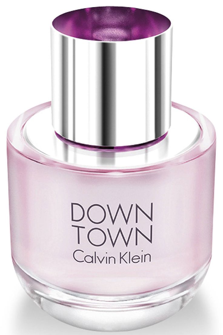 I'm trying this new fragrance out, I kinda like it!   Your Perfect Fall Fragrance: Fun and Flirty. Calvin Klein Downtown